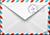 Почта Виндарк