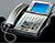 Телефон Виндарк