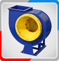 ventilyator-dimoudalenie-VR-DU