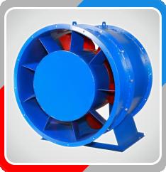 ventilyator-osevie-Podpor-vozduha