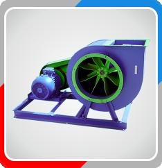 ventilyator-pilevie-VR-140-40