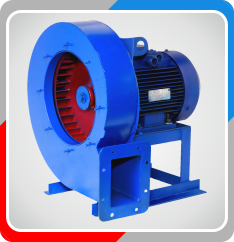 ventilyator-radialnie-VR-12-26
