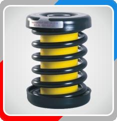 ventilyator-vibroizolyator