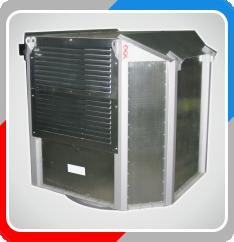 ventilyator-dimoudalenie-VKRV-DU