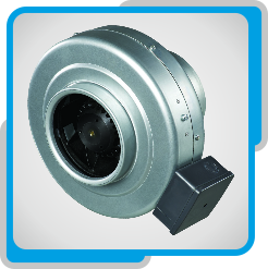 product-ventilyator-kanalnie