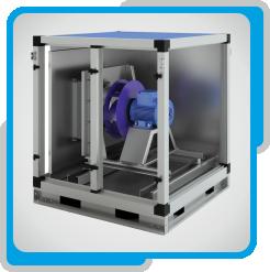 product-ventilyator-karkas-panel-block