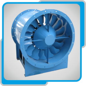 product-ventilyator-osevie