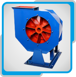 product-ventilyator-pilevie