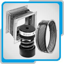 product-ventilyator-prinadlejnost-radialniy