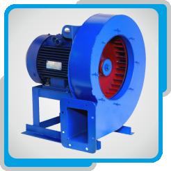 product-ventilyator-radialnie