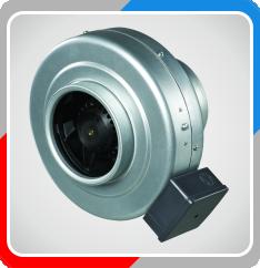 ventilyator-kanalniy