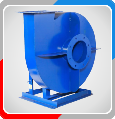 ventilyator-radialnie-VС-5-35-45-50