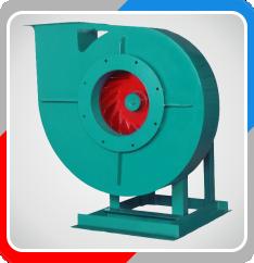 ventilyator-radialnie-VС-6-20