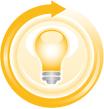 icon_elektrichestvo_lampochka