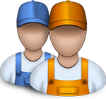 icon_work_people_min